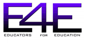 E4E - Educators for Education